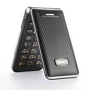 Aloes t-m5 téléphone portable téléphone m...
