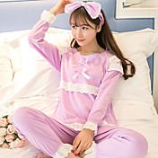Dame Pyjamas