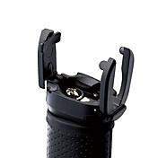 Recuperador de Bola de Golf Plegable Fácil de Instalar Peso ligero Nailon para Golf - 1