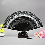 Fanoušci a slunečníky-1 Piece / Set Jedinečné svatební dekoracePlážový motiv Zahradní motiv Asijská motiv Motýlí motiv Klasický motiv