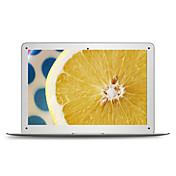 ジャンパーラップトップi7 14インチインテルi7-4500uデュアルコア4GB ddr3 128gb ssd windows10インテルhd 2GB