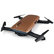 Dron JJRC H47HW 4 Canales 6 Ejes Con Cámara 720P HD WIFI FPV FPV Iluminación LED Auto-Despegue Modo De Control Directo Vuelo Invertido De