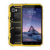 E&L W9 6.0 pulgada Smartphone 4G (2GB + 16GB 8 MP Octa Core 4000)