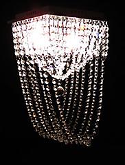 シーリングライト 4灯 クリスタル  HB-1006