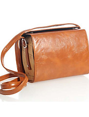 faux kožené mini taška (více barev)