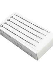 dragonhawk®25個ステンレス鋼の入れ墨の針3RL