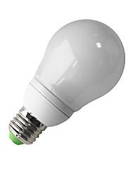 A55 E27 12W 720LM 2700K CRI> 80 Warm White Light CFL Globe Žárovka (220-240V)