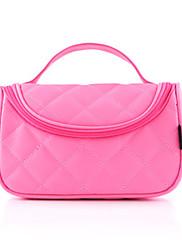 Candy Barva kosmetická taška