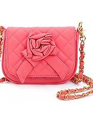 Dámská móda Jednoduché Crossbody Bag