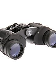 8X40 125M/1000M高品質DPSIコメット広視野6.5双眼鏡アウトドア用望遠鏡