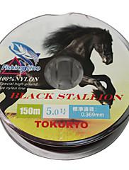 Black Stallion 150M Vlasce 1 balení