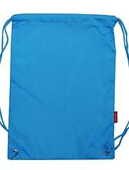 praktické a pohodlné plážové konvergentní balíček (assorted colr)