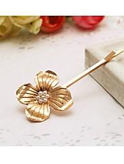 perla čtyři okvětní lístek květiny vlásenka