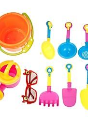 新しい便利な人気のある楽器のおもちゃホット設定発達クールおもちゃ