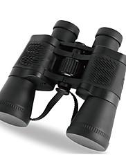 Moge® 8X35 mm Dalekohled Pouzdro Střešní Prism Vysoké rozlišení Noční vidění Voděodolný Nemlží Generic Dalekohled se zoomem