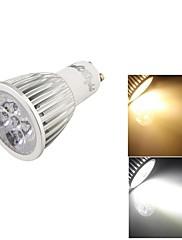 GU10 - 5 Bodová světla ( teplá bílá/Chladná bílá , Dekorativní )