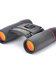 Cleanmate 10X50 mm Dvogled Torbica High Definition Wide Angle Zoom dalekozori