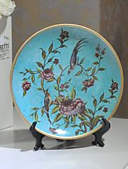 evropském stylu moderní keramiky Stolní dekorace domácí výzdoba