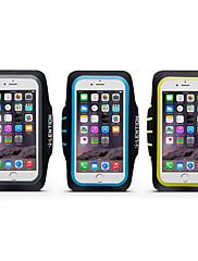 lention vodotěsný běh sportovní série popruh na paži pro iphone6 / 6s 4,7 palce