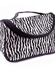 ストレージ用袋 織物 とともに 1 Bag , 特徴 あります 蓋付き / 旅行 , のために ジュエリー