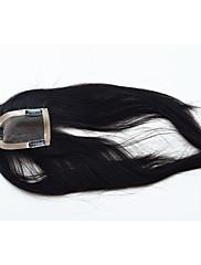 mono čuperak 7x10cm ravna kosa perika