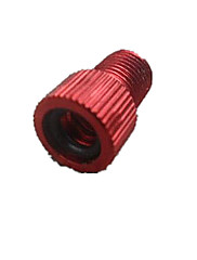 hliníková slitina způsob trysky ventilu, plynová hubice vozidlo nástroj pro konverzi