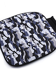 polštáře autoyouth maskovací sedadel denim jean tkaniny univerzální fit pokrývají většinu autosedačky kryt Car Styling