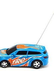 Automobil 1:12 Četkica Electric RC Car Ready-To-Go Daljinski upravljač automobila