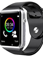 L*W-016 Carte MICRO-SIM Bluetooth 2.0 Bluetooth 3.0 Bluetooth 4.0 iOS AndroidMode Mains-Libres Contrôle des Fichiers Médias Contrôle des