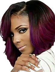 Pleasing Kim Kimble Wigs Online Shopping For Kim Kimble Wigs Retail Kim Short Hairstyles For Black Women Fulllsitofus