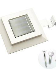 Solar Energy Square Lamp  Outdoor Solar Tent Lights Solar Powered Wireless Waterproof Security Light Night Lights