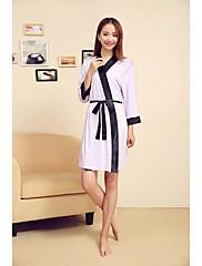Koupací ručník Vysoká kvalita 100% bavlna Ručník
