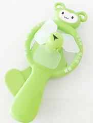 Air Cooling Fan Håndholdt design Cool og forfriskende Let og bekvemt Anden