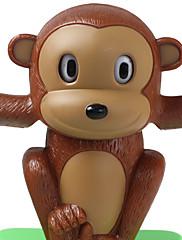 Hračky pro chlapce Discovery hračky Vzdělávací hračka Věda a objevy Opice