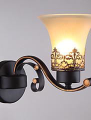 40 E26/E27 Módní a moderní Obraz vlastnost for Mini styl,Shora nástěnné svítidlo