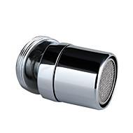 24 buitendraad draaibare perlator (0572-hl-a015)