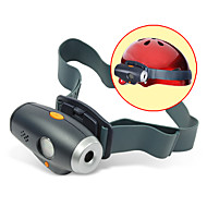 sports hjelm kamera (30 fps)