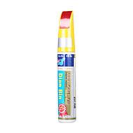 autolak pen-auto krassen repareren-touch up-kleuren touch voor chevrolet bordeaux rood