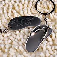 anel personalizado chave - flop, (1 peça)