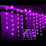 LED String Lamp - Christmas & Halloween Decoration - Festival Light - wedding Light(CIS-84074)