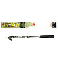 Fly Rod / Fishing Rod Fly Rod Carbon 180/210/240/270/300/360 M Sea Fishing Rod