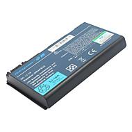 de la batería para Acer Extensa 5210 5220 5230 5420 5610 5420G