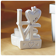 사랑의 디자인 캔들 홀더 (Holder)는 호의