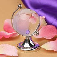 geschenken bruidsmeisjegift kristalbol aandenken