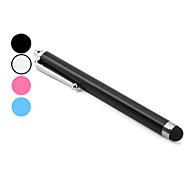 alumínium ötvözet ceruzát a PS Vita (vegyes színek)