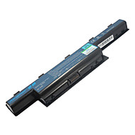 Аккумулятор для Acer Aspire AS5250 4771Z 5250 7251 7551Z 4750 4771 5742 5742G 7750ZG AS5741 AS10D51 AS10D61