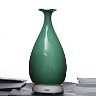 zöld kerámia aroma diffúzor