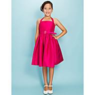 BRADY - kjole til i Taffeta