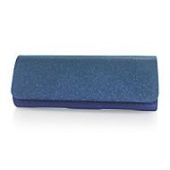Shining Satin Evening Handbag/Clutches(More Colors)