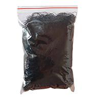 Maillage de filtre en nylon monofilament Sima distribution